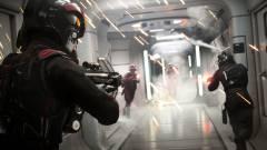 Star Wars Battlefront 2 - gyökeresen megváltozik a fejlődési rendszer kép