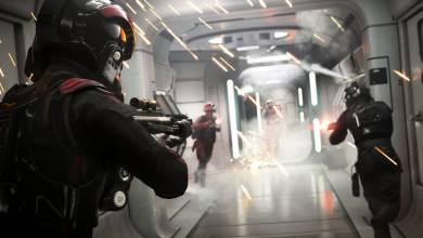 Star Wars Battlefront II - valószínűleg ezt játszhatjuk majd a bétában