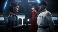 Nem követi el az EA újra azt a hibát, amit a Battlefront II-nél kép