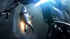 Star Wars Battlefront 2 - megjött a fontos változásokat és új módot hozó 1.2-es patch kép