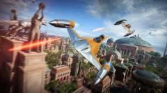 Star Wars Battlefront II - ezúttal nem lesz VR misszió kép
