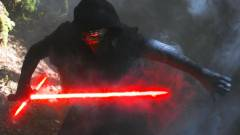 Star Wars Battlefront II - minden hős és gonosz azonnal elérhető kép