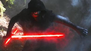 Star Wars Battlefront II - már lehet oldalt választani