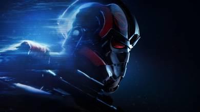 Star Wars Battlefront II - ezt kapják az előrendelők