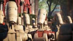 Star Wars Battlefront II - visszatér az első rész egyik módja kép