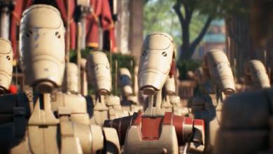 Star Wars Battlefront II - visszatér az első rész egyik módja