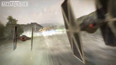 Star Wars Battlefront 2 - a vártnál kevesebb fogyott belőle