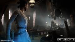 Star Wars Battlefront II - visszatér a mikrotranzakció a játékba kép