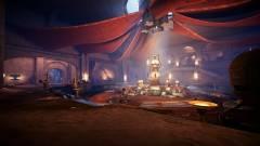 Star Wars: Battlefront II - Ewokokkal együtt tér vissza Palpatine kép