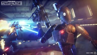 Star Wars: Battlefront II – A klónok háborúját idéző játékmód érkezik