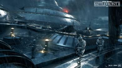 Star Wars Battlefront II – sok újdonság, például egy kooperatív játékmód is jön szeptemberben