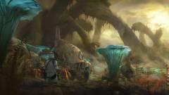 Star Wars Battlefront II - nemsokára egy jól ismert bolygóval bővül a játék kép