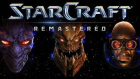 StarCraft: Remastered kép