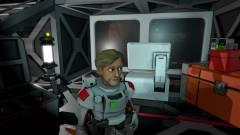 Egy játékot kiadott és egy újat is bejelentett Dean Hall csapata kép