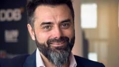 Szabó Béla lesz a Magyar Telekom csoport új kommunikációs igazgatója kép