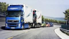 Több tízezer eurós büntetések Ausztriában kép