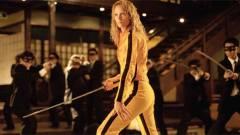 Top 15+1 - a filmvilág legkeményebb hősnői kép