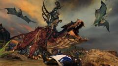 Total War: Warhammer II - egy napot bírt a Denuvo kép