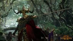 Total War: Warhammer 2 - kiderült, hogy mikor jön a Mortal Empires kép