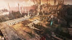 Total War - a fejlesztők beszéltek a sorozat jövőjéről kép