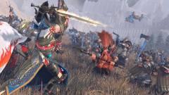 Total War: Warhammer 2 - rengeteg változás jön a Mortal Empires kampányba kép