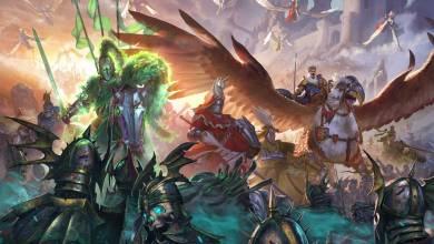 Total War: Warhammer 2 – még 3 ingyenes DLC vár ránk