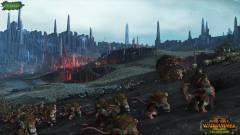Total War: Warhammer 2 - új ingyenes játékmód jön a patkányemberek főszereplésével kép