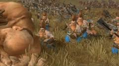 Total War: Warhammer II - újfajta egységgel bővül a törpök frakciója kép