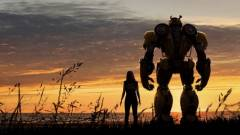 Öt dolog, ami miatt várjuk az Űrdongó filmet kép