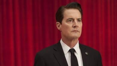 Twin Peaks 3. évad - Ilyennek láttuk az 1-4. epizódot