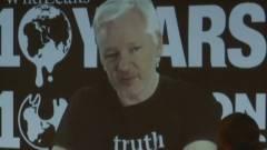 WikiLeaks: a CIA elvesztette a kiberfegyverek feletti ellenőrzést kép
