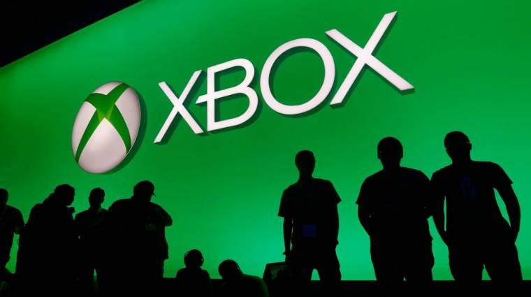 Bárki készíthet és publikálhat majd Xbox játékokat bevezetőkép