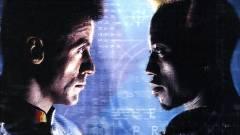 Sylvester Stallone megerősítette, hogy készül A pusztító folytatása kép