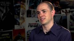 Elhagyta a Ubisoftot az Assassin's Creed 3 és a Far Cry 4 rendezője kép