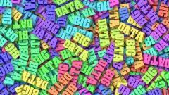 Amit a big data elemzésekről tudni érdemes kép