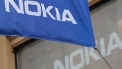 Felpörgött a Nokia: jönnek az újabb modellek kép