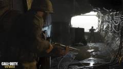 Call of Duty: WWII - minden idők legjobban fogyó Call of Duty epizódja lehet kép