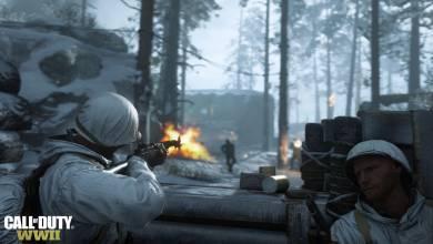 Call of Duty: WWII - változik egy játékmód, de nem úgy, ahogy a rajongók szeretnék