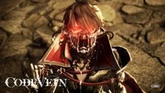 E3 2017 - az új Xboxon még ütősebb lesz a Code Vein kép