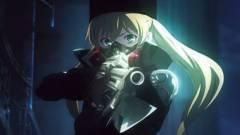 Code Vein - két karakter is bemutatkozik kép