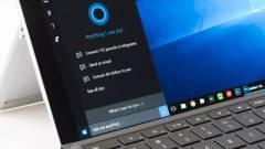 Hangfelvételeinkkel segíthetjük a Microsoft mesterséges intelligenciáját kép
