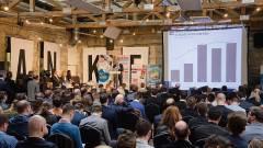 FinTechShow 2017: digitális pénzügyeink kép