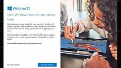 Fontos frissítési jó tanács a Windows 10-hez kép