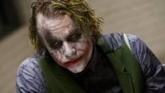 Heath Ledger visszatért volna A sötét lovag: Felemelkedésben kép