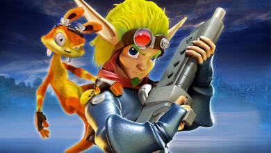 Jak and Daxter - jön a dobozos változat, gyűjtői kiadás is lesz