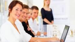 Keresik ismét a legjobb HR projekteket kép