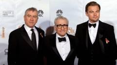 Killers of the Flower Moon - Dicaprio és Scorsese újra együtt dolgozhat kép