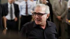 Megkezdődött Martin Scorsese legújabb filmjének forgatása kép