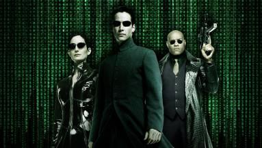 A Mátrix: Feltámadások új és visszatérő szereplői a franchise örökségéről mesélnek kép
