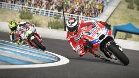 MotoGP 17 kép